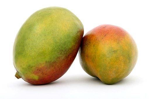 Food, Fresh, Fruit, Good, Green, Healthy