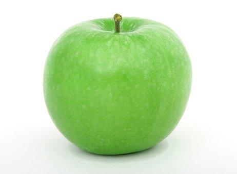 Apple, Los Alimentos, Fresco, Frutas