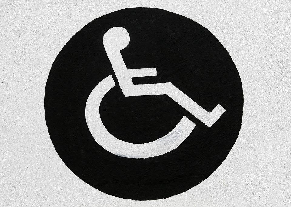 アクセス, アームチェア, 背景, ブラック, 建物, ボタン, 車, ケア, 椅子, クリップアート