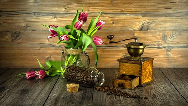 Still Life Images Pixabay Download Free Pictures