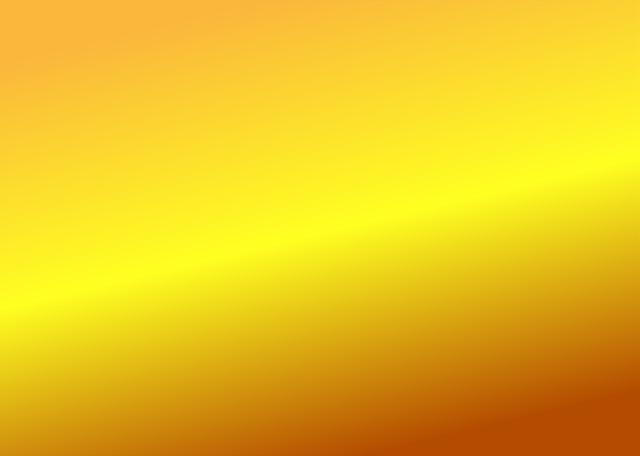Farbverlauf Orange · Kostenloses Bild Auf Pixabay