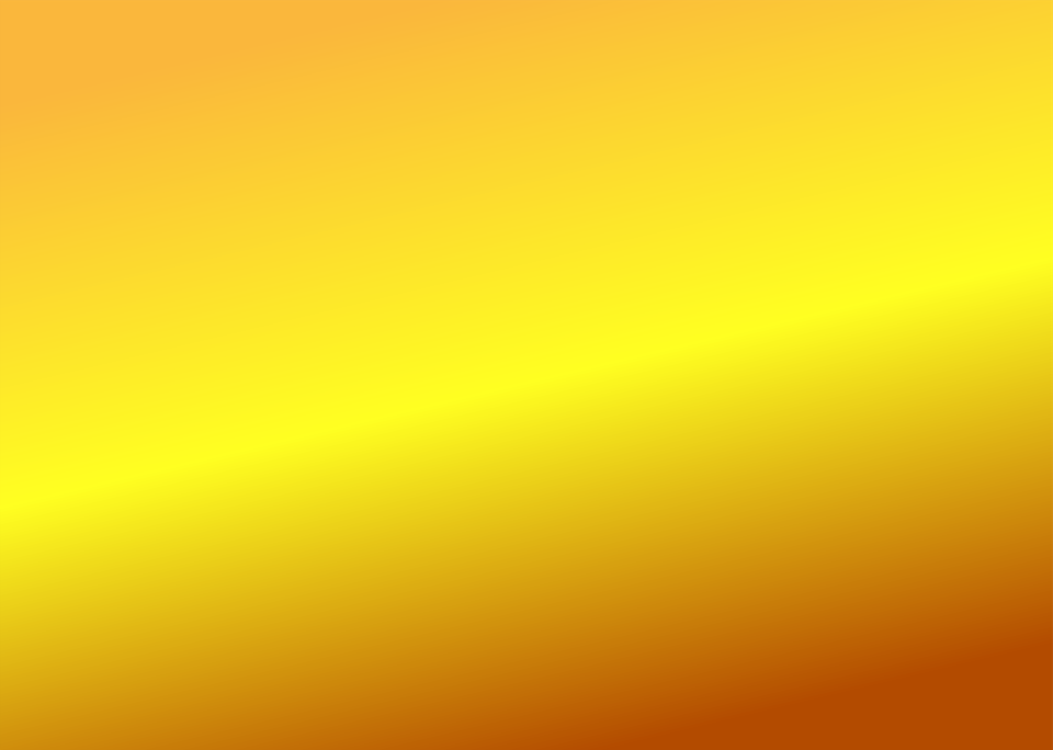 Degradado Naranja El · Imagen Gratis En Pixabay