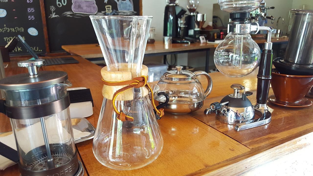 Best Drip Coffee Maker