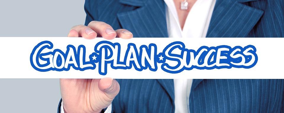 ビジネスのアイデア, 計画, 事業計画, ビジネス, エグゼクティブ, 実業家, 女性の力, アクション