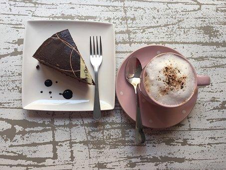 Výsledok vyhľadávania obrázkov pre dopyt salka kavy a kolac
