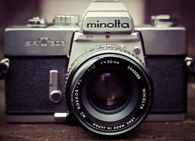 C 200 2016 >> 写真のカメラ カメラ ミノルタ · Pixabayの無料写真