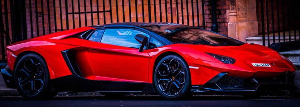 lamborgini london car sport free photo on pixabay