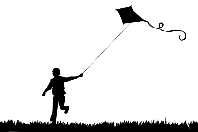Fly A Kite Child Playing Street Play 1242614 as well Butterfly likewise  likewise Printable Ladybug Templates Patterns For Ladybug Craft Idea together with . on ocean animals that fly