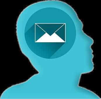 如何降低邮件群发的退订率