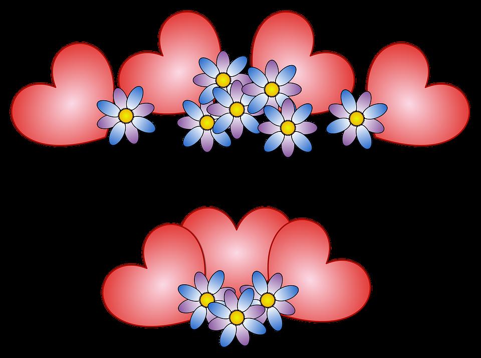 love rose images hd download