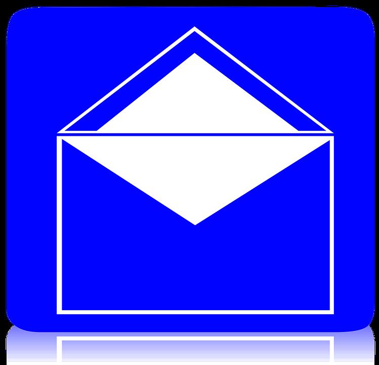 free post website