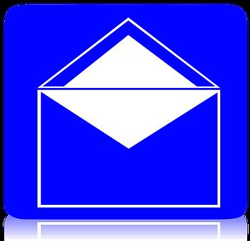 qq邮件群发软件哪个好用吗