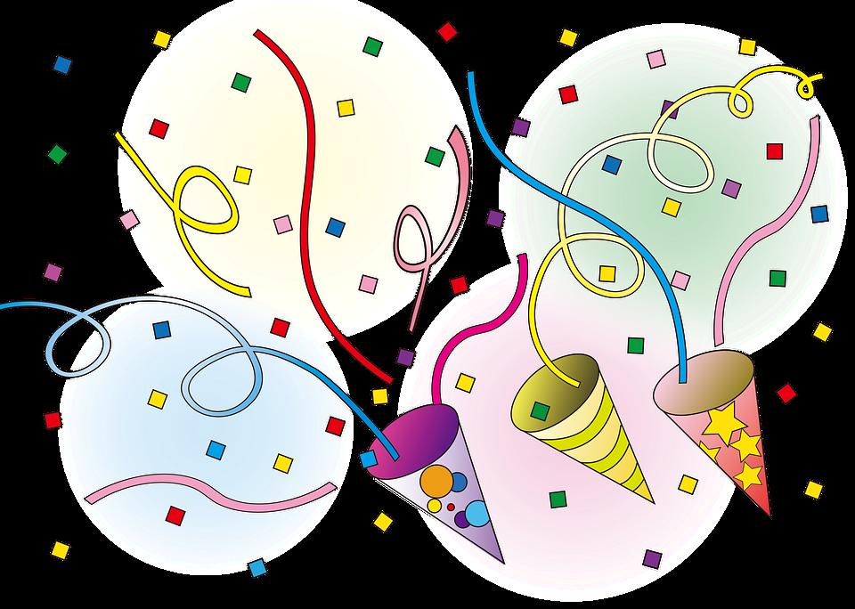 cracker congratulations  u00b7 free image on pixabay