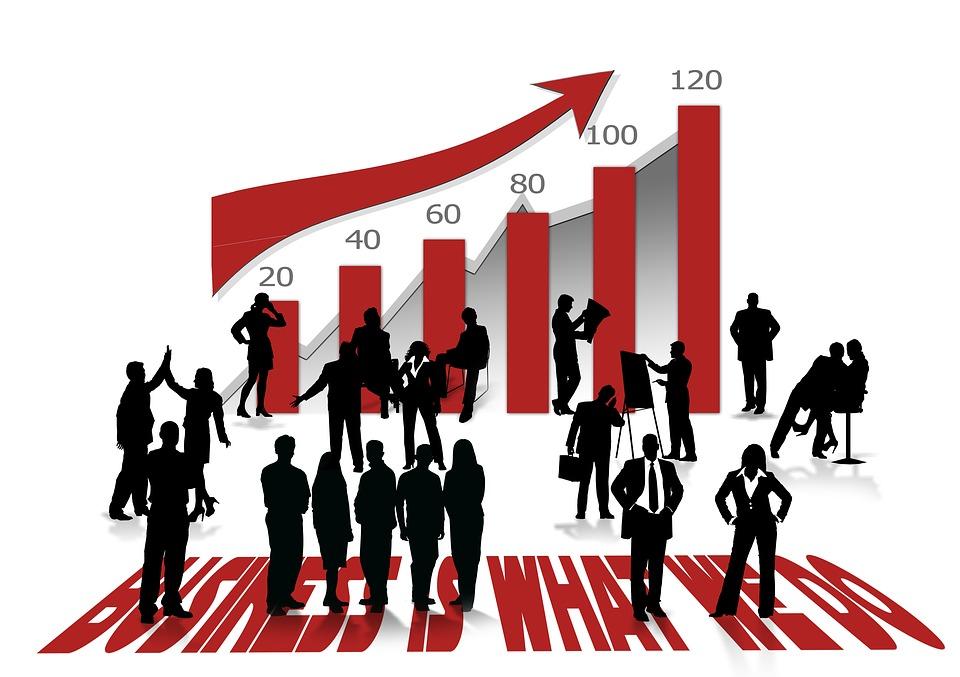 growth suit work  u00b7 free image on pixabay
