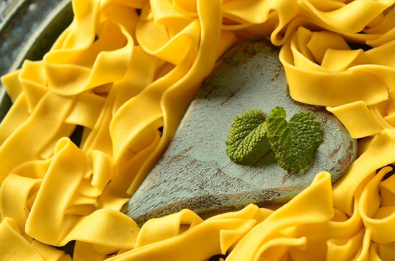Noodles 1246252 1280