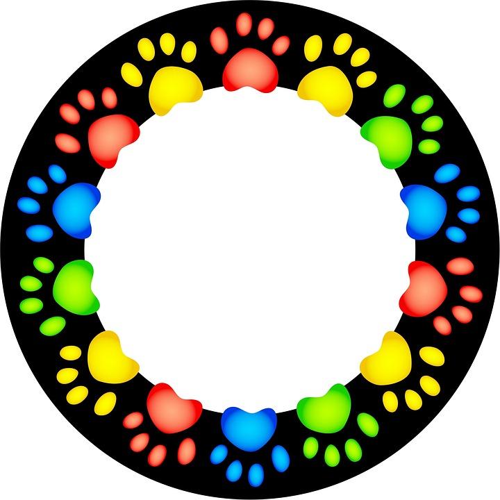 Rahmen Grenze Hintergrund · Kostenloses Bild auf Pixabay
