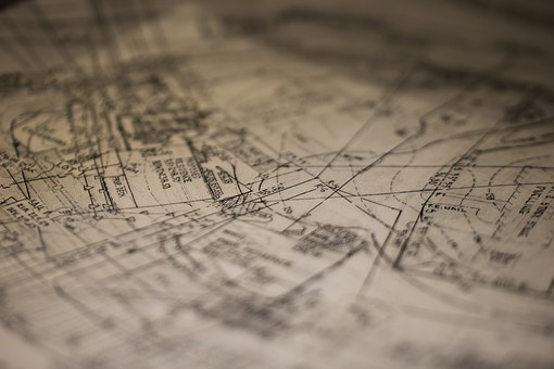 Blueprints imgenes pixabay descarga imgenes gratis arquitectura propiedad blueprint malvernweather Image collections