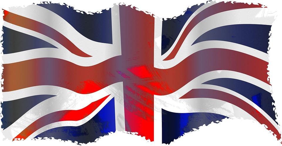 国旗, 世界国旗, 王国, 会徽, 国家, 旅行, 英国, 英国国旗, 联盟杰