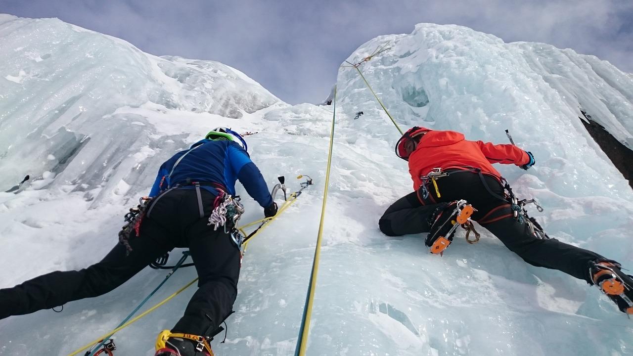 Ice climbers 1247610 1280