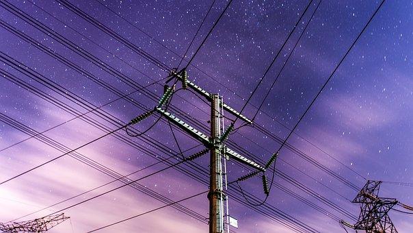 Telefonmast Bilder · Pixabay · Kostenlose Bilder herunterladen