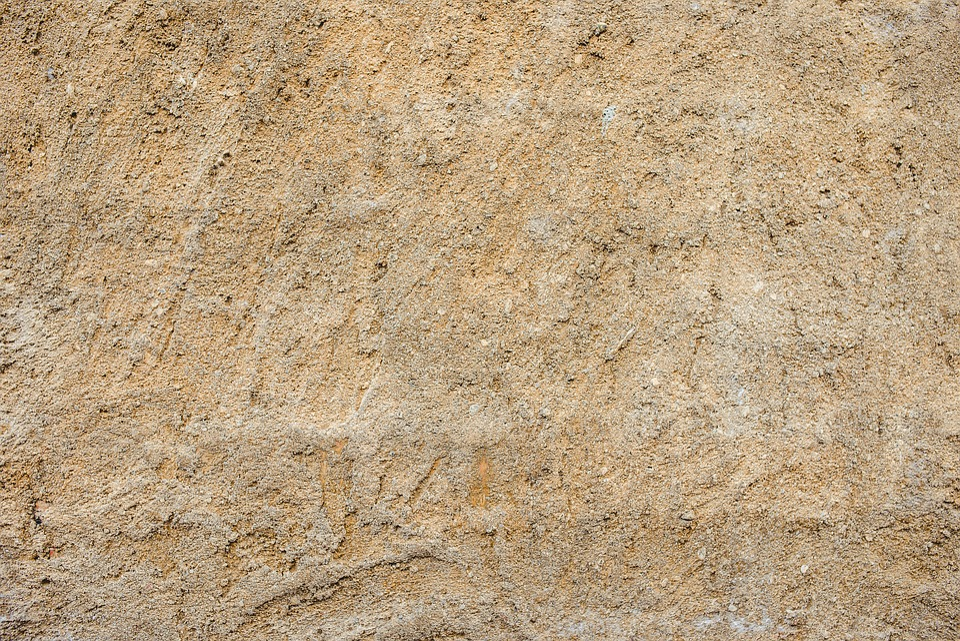 Ground soil land free photo on pixabay for Tierra suelo wallpaper