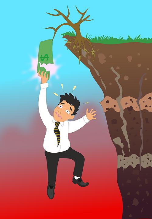お金, 借金で, 債務, お金がなくて, 投資, 経済, ファイナンス, 金融教育, 金融, 予算