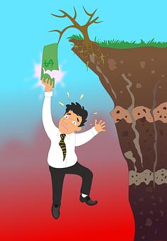 お金, 借金で, 債務, お金がなくて, 投資, 経済, ファイナンス