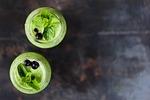 wegetarianizm, zdrowe odżywianie, warzywa