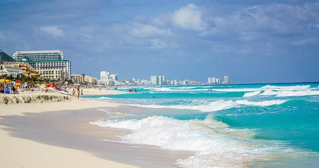 Cancun Images Pixabay Download Free Pictures