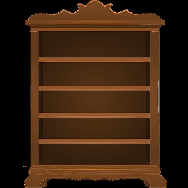 Etagere bookshelf 20 images 17 meilleures id es for Bureau etagere ikea