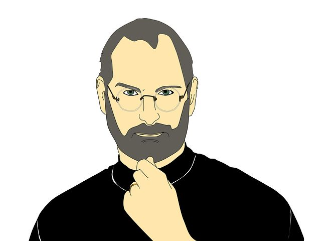 https://cdn.pixabay.com/photo/2016/03/11/03/25/steve-jobs-1249665__480.jpg