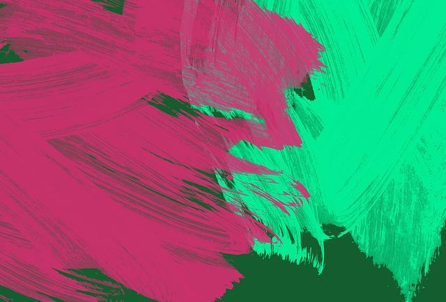 free illustration  background  wallpaper  color  neon - free image on pixabay