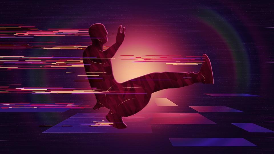 Breakdance Breakdancing Break - Imagens grátis no Pixabay