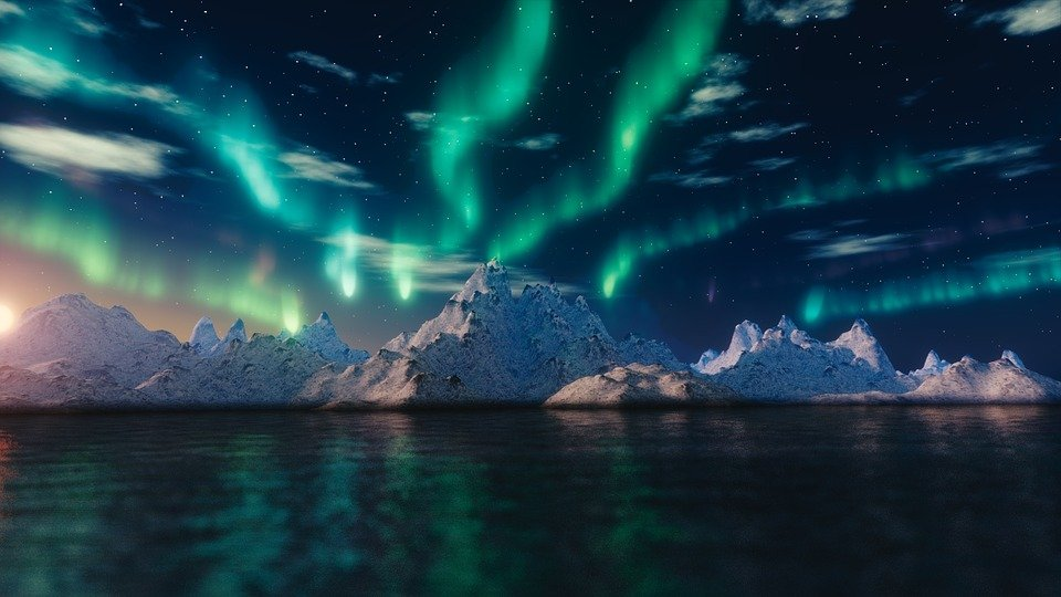 northern-lights-1250561_960_720.jpg (960×540)