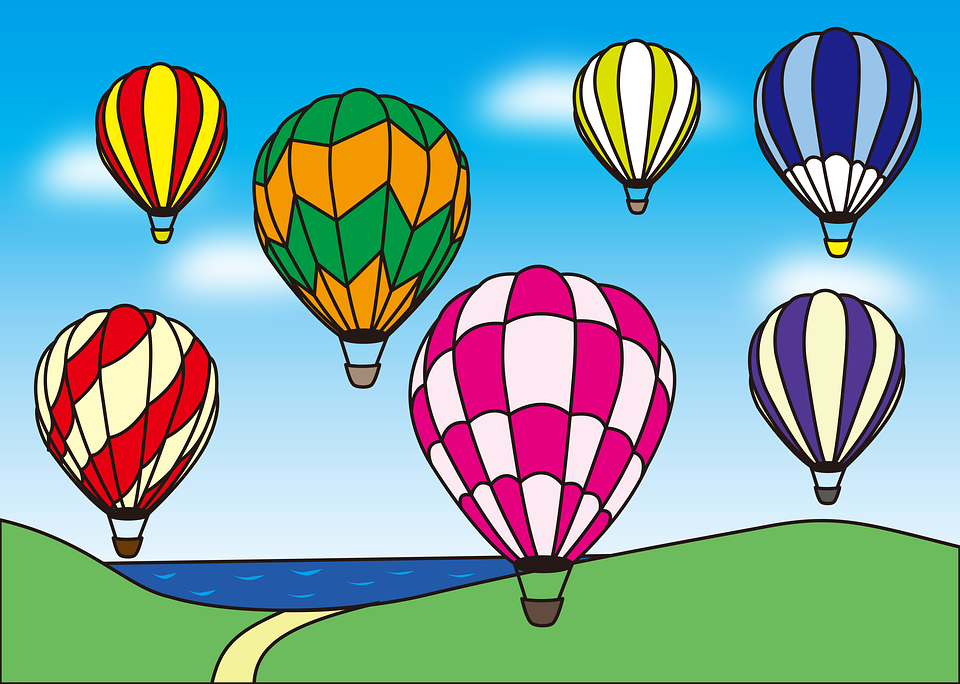 ud48d uc120  uc5f4 uae30 uad6c  u00b7 pixabay uc758  ubb34 ub8cc  uc774 ubbf8 uc9c0 balloons clip art to color balloons clip art black and white