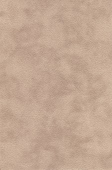 Leather, Textures, Background, Fabric