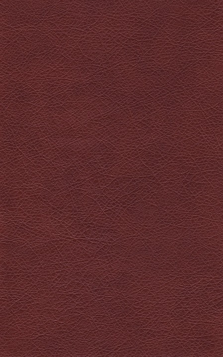 free photo  leather  textures  background