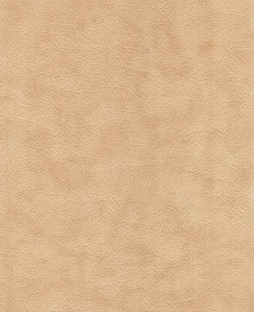 leather textures background 183 free photo on pixabay