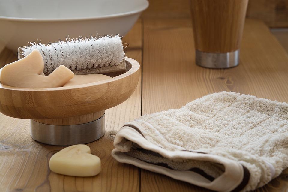bad waschen seife kostenloses foto auf pixabay. Black Bedroom Furniture Sets. Home Design Ideas