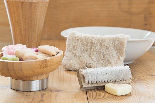 deutsche gmbh kaufen gmbh gebraucht kaufen Hygieneartikel Vorratsgründung gmbh firmenmantel kaufen