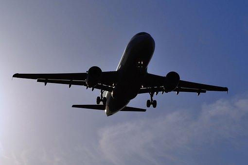 Воронеж Сочи авиабилеты прямой рейс