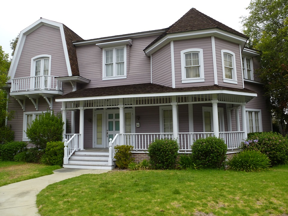 Free photo house townhouse house exterior free image for Townhouse exterior