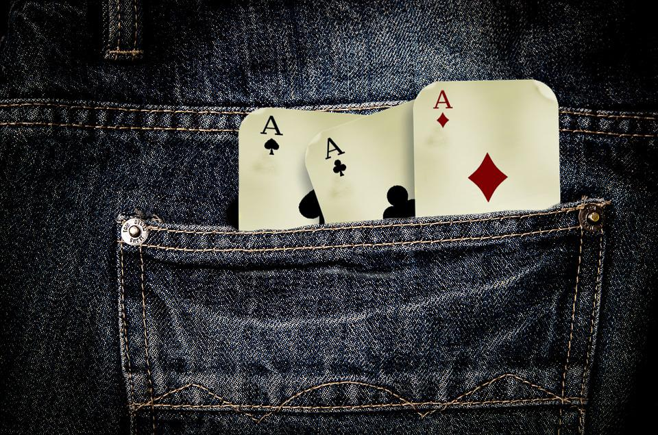 The latest trends in online casinos