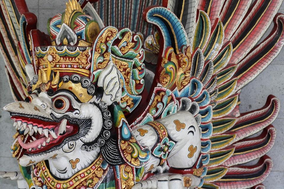 Free photo: Bali, Culture, Hindus, Religion  Free Image on Pixabay  1255961