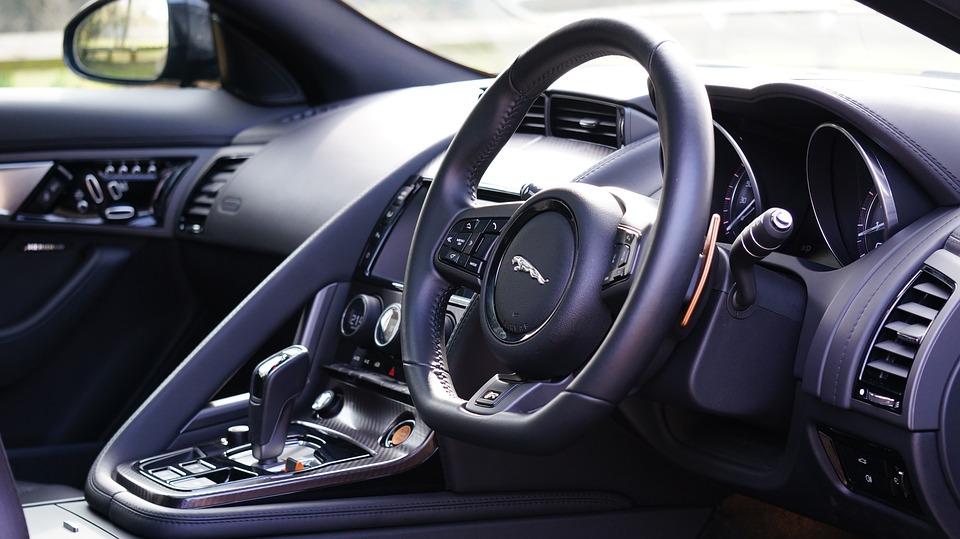 photo gratuite jaguar voiture de sport rapide image gratuite sur pixabay 1256550. Black Bedroom Furniture Sets. Home Design Ideas