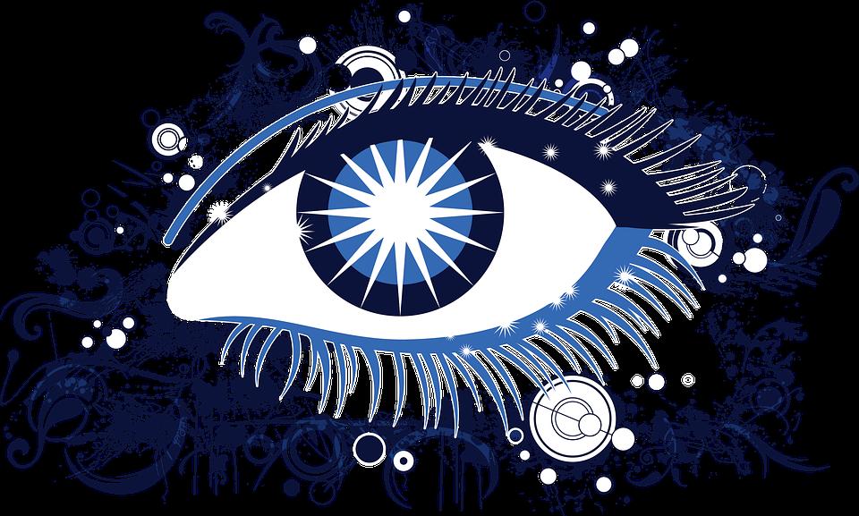 free illustration eye  look  pupil  light free image on eyeball vector png eyeball vector outline