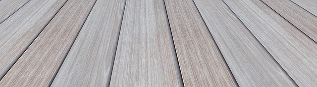 Free Photo Floor Wood Perspective Free Image On