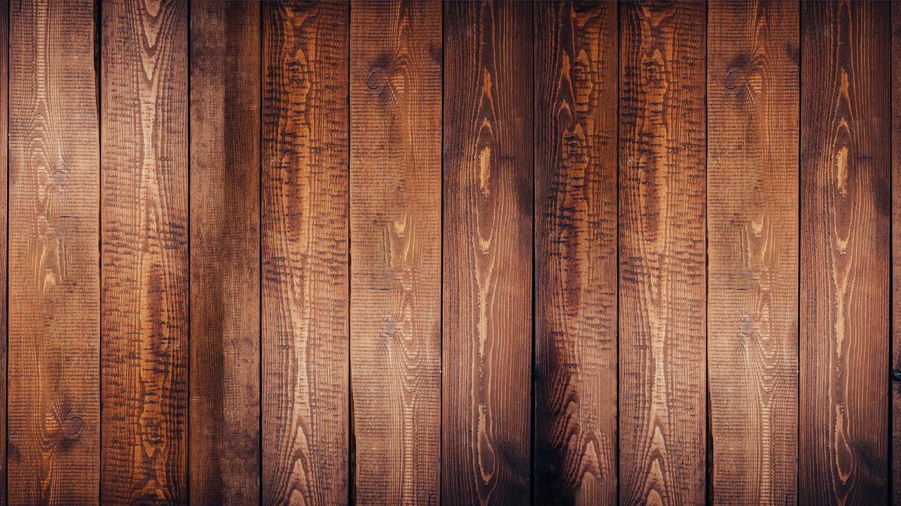 Strength Properties Of Wood: An Insight