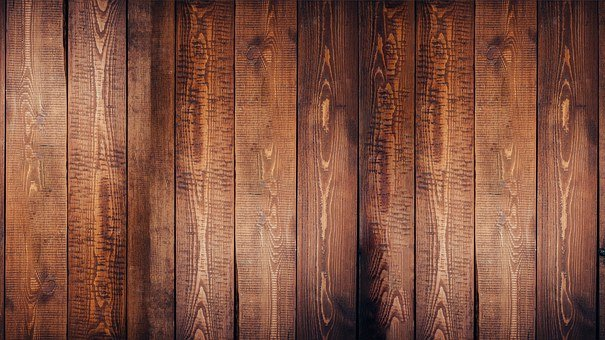 823 Free Images Of Wood Planks