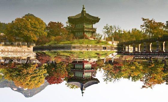 为什么保险公司员工老出去玩?特别是北京友邦保险全世界到处跑,全国到处跑。